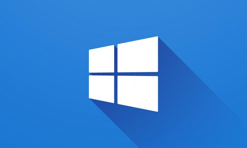 Windows 10 dapat diinstal ulang dari cloud 1