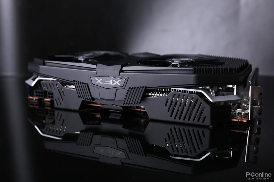 XFX RX 5700 XT con diseño Custom 1 740x493 0