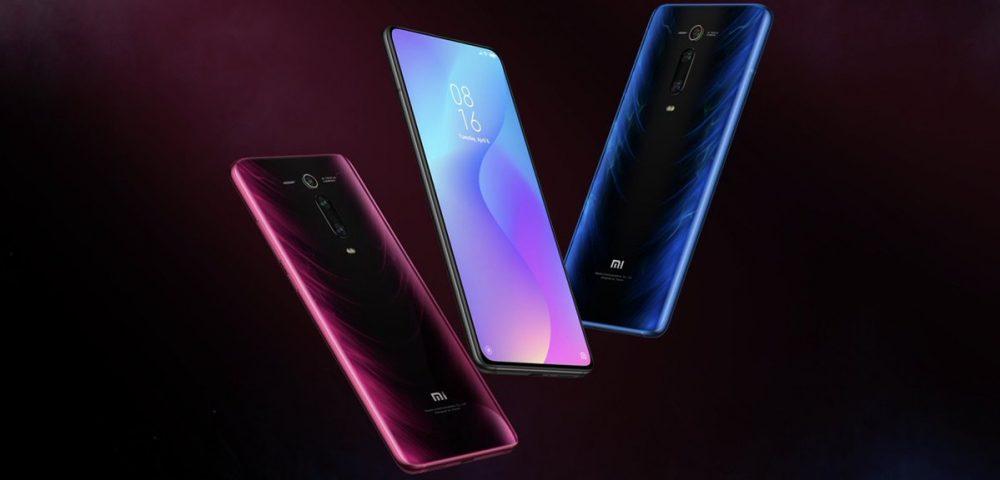 Xiaomi podría lanzar pronto el Mi 9T Pro, este será su precio