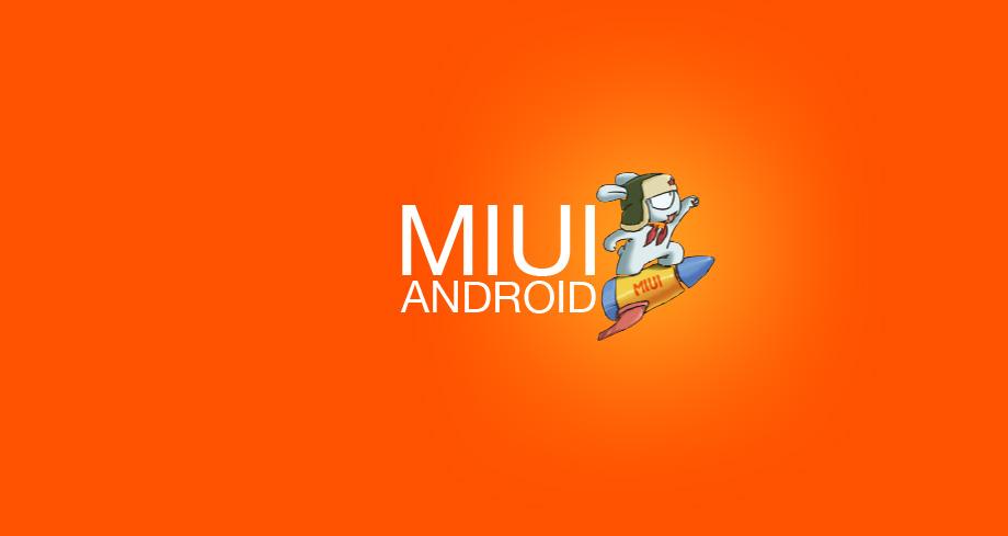 Xiaomi merayakan peringatan 9 MIUI dan bersiap untuk pengumuman MIUI 11 yang akan diadakan hanya dalam beberapa minggu.