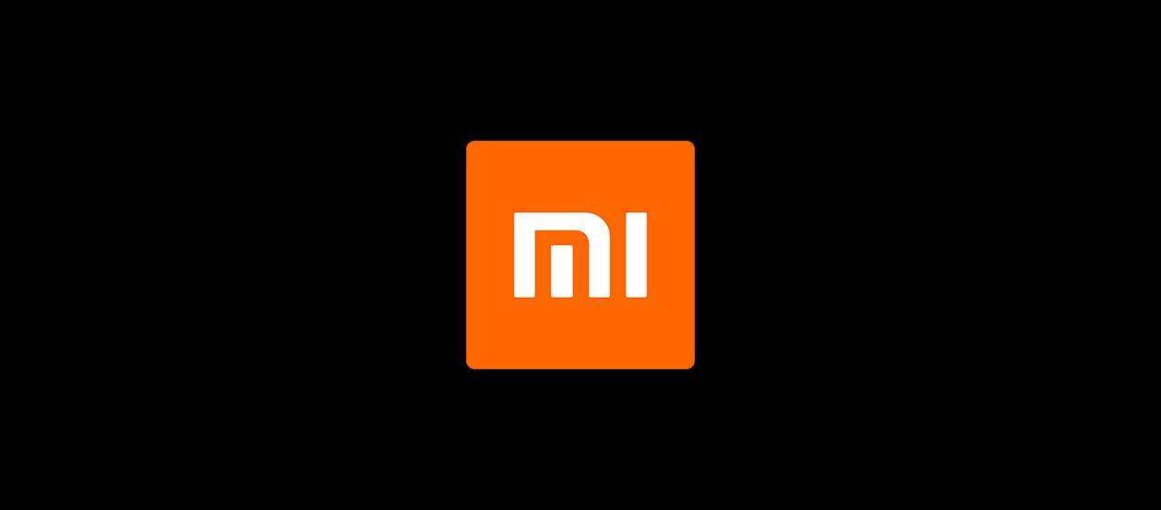Xiaomi di Florence: toko baru akan datang