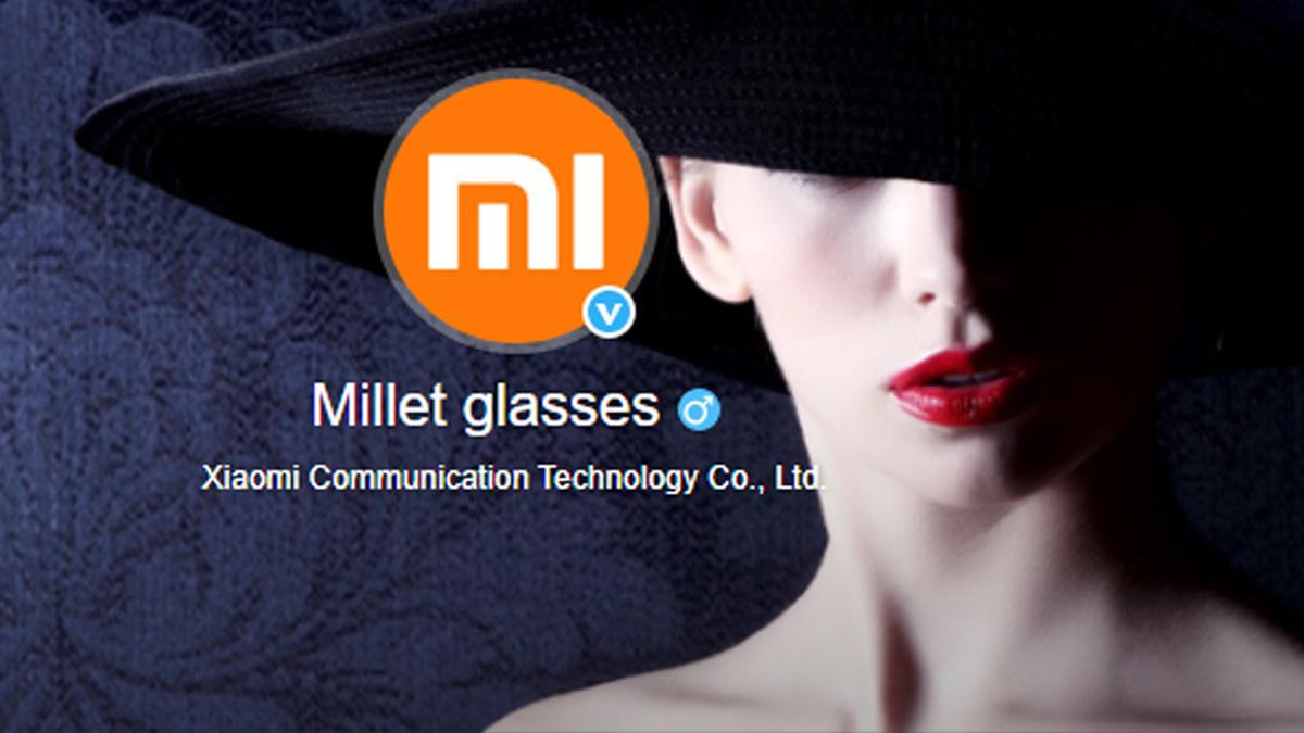 Xiaomi paljastaa pian useita uusia laseja Kiinassa