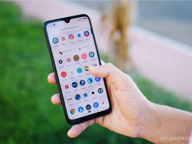 Xiaomi menerbitkan hasilnya untuk kuartal kedua tahun 2019: ini adalah angka-angka astronomi yang menangani