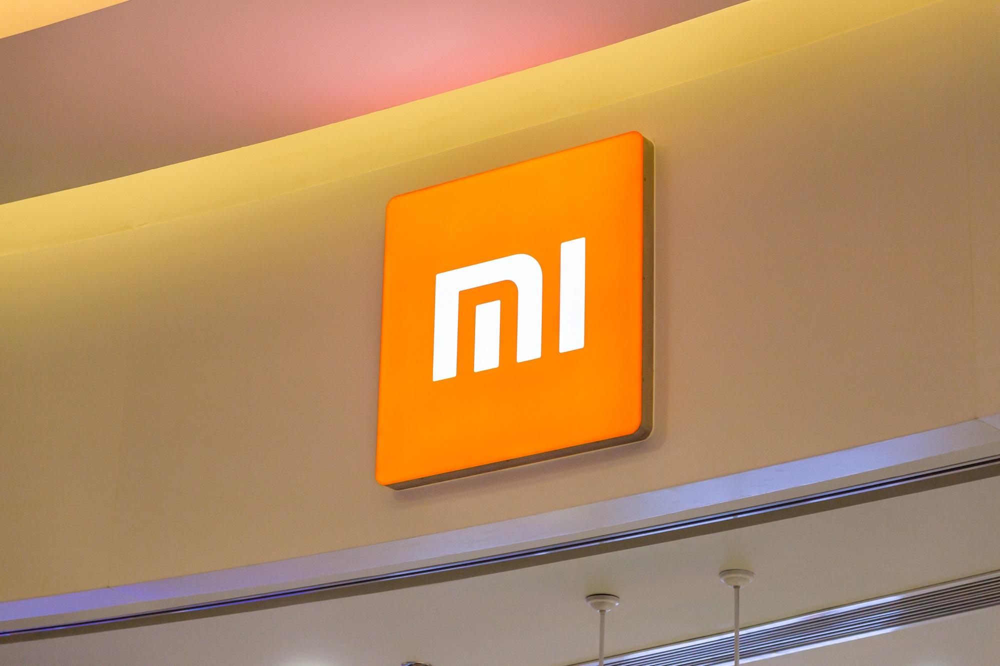 Xiaomi przekroczyło rekordowe przychody, ale sprzedaż spadła smartphones