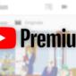 YouTube Lanzamiento de Premium y Música en 8 nuevo país en el Medio Oriente