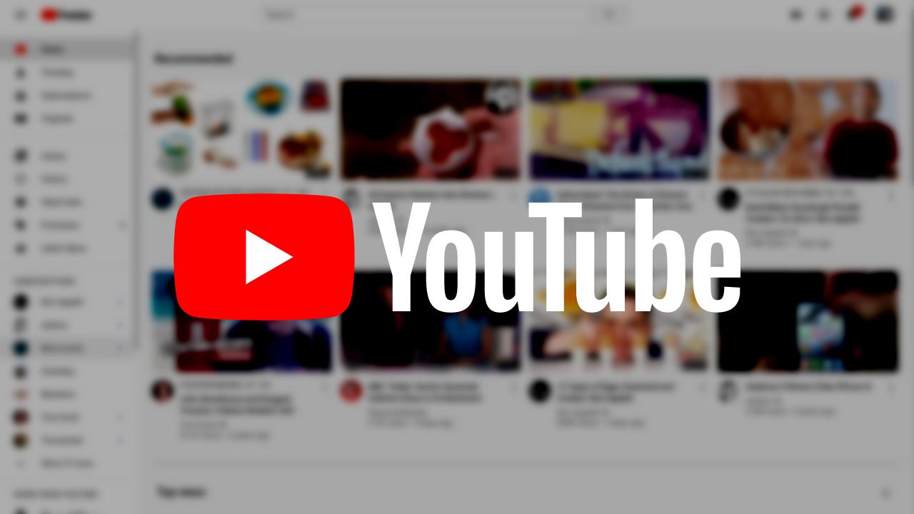 YouTube Premium dan Musik berbagi 20 juta pelanggan, YouTube TV memiliki lebih dari 2 juta