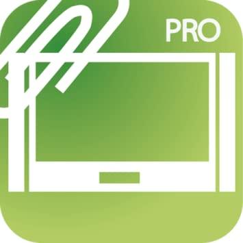 AirPin (PRO) - AirPlay / DLNA-vastaanotin