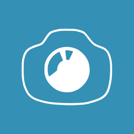 Cách cài đặt ứng dụng BabyCam trên PC của bạn (Windows, Mac) 3