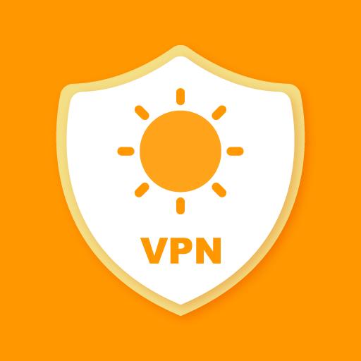 Sut i osod Daily VPN ar eich cyfrifiadur (Windows 7, 8, 10 a Mac)
