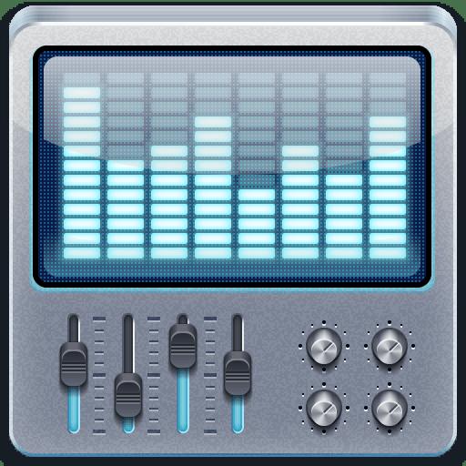 Tải xuống ứng dụng Groove mixer cho PC (Windows 7, 8, 10, Mac) 1