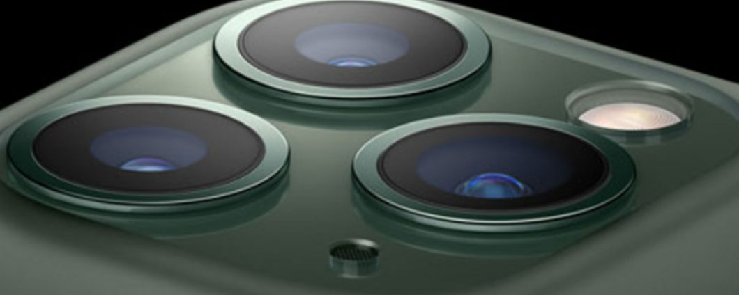 iPhone 11: Vodafone, Wind dan TIM bersiap-siap