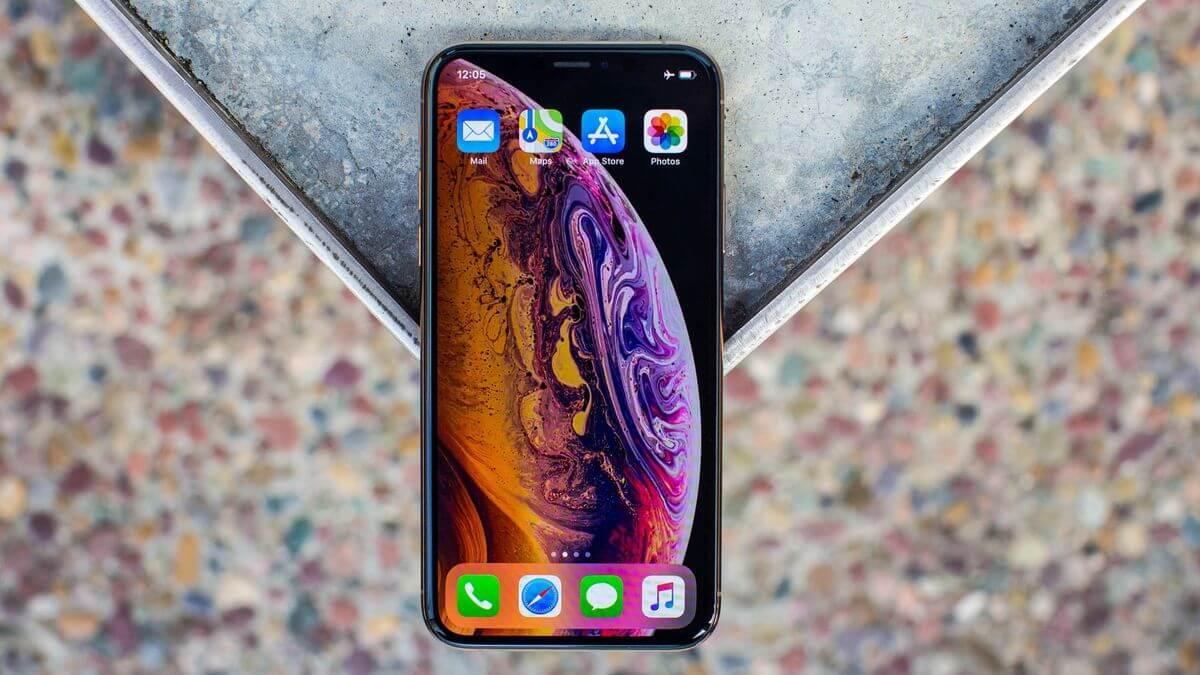 iPhone 11 với bộ xử lý Apple A13 đã được thử nghiệm ở Geekbench 4