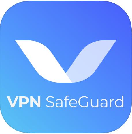 Kuinka käyttää SafeGuard VPN -sovellusta tietokoneellasi (Windows 7, 810)