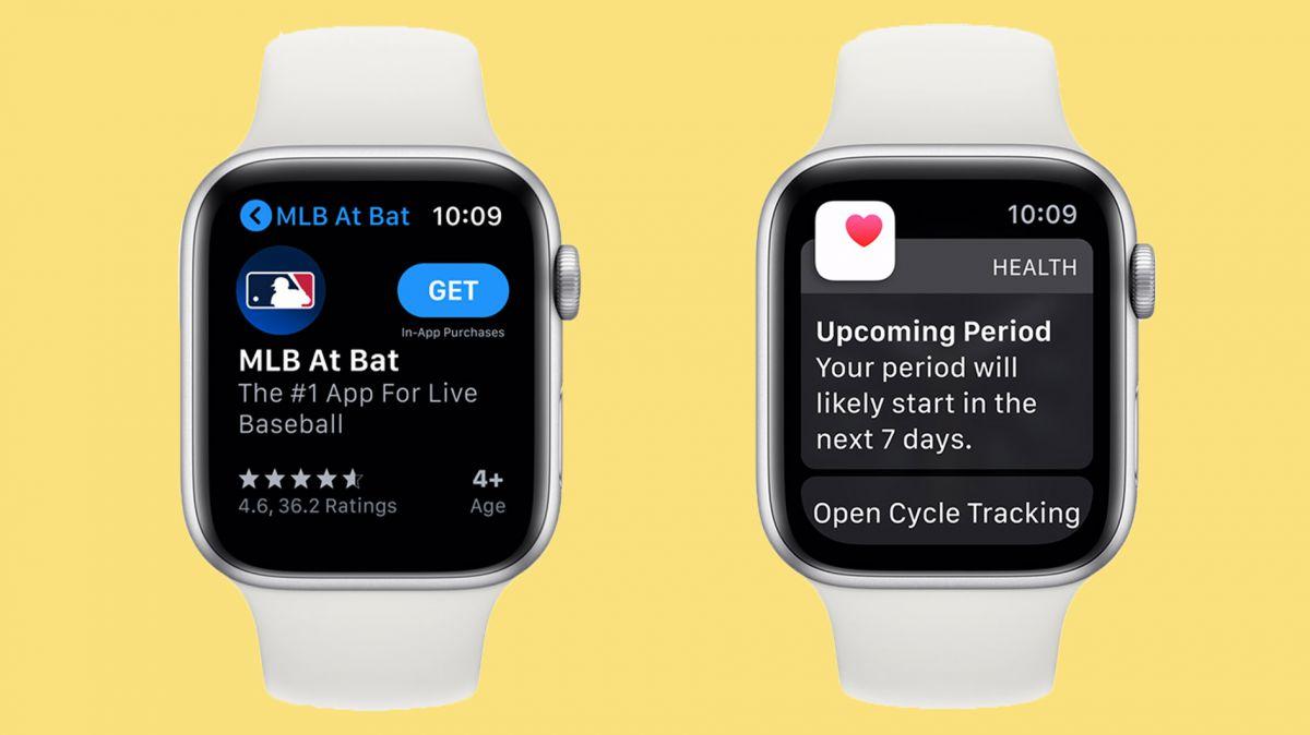 watchOS 6 memperbarui tanggal rilis, kompatibilitas, berita dan fitur