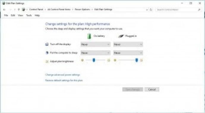 """windows        configuración de pantalla2 """"ancho ="""" 690 """"altura ="""" 381"""