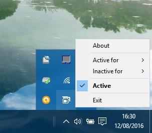 "windows    skärmkonfiguration3 ""bredd ="" 303 ""höjd ="" 265"