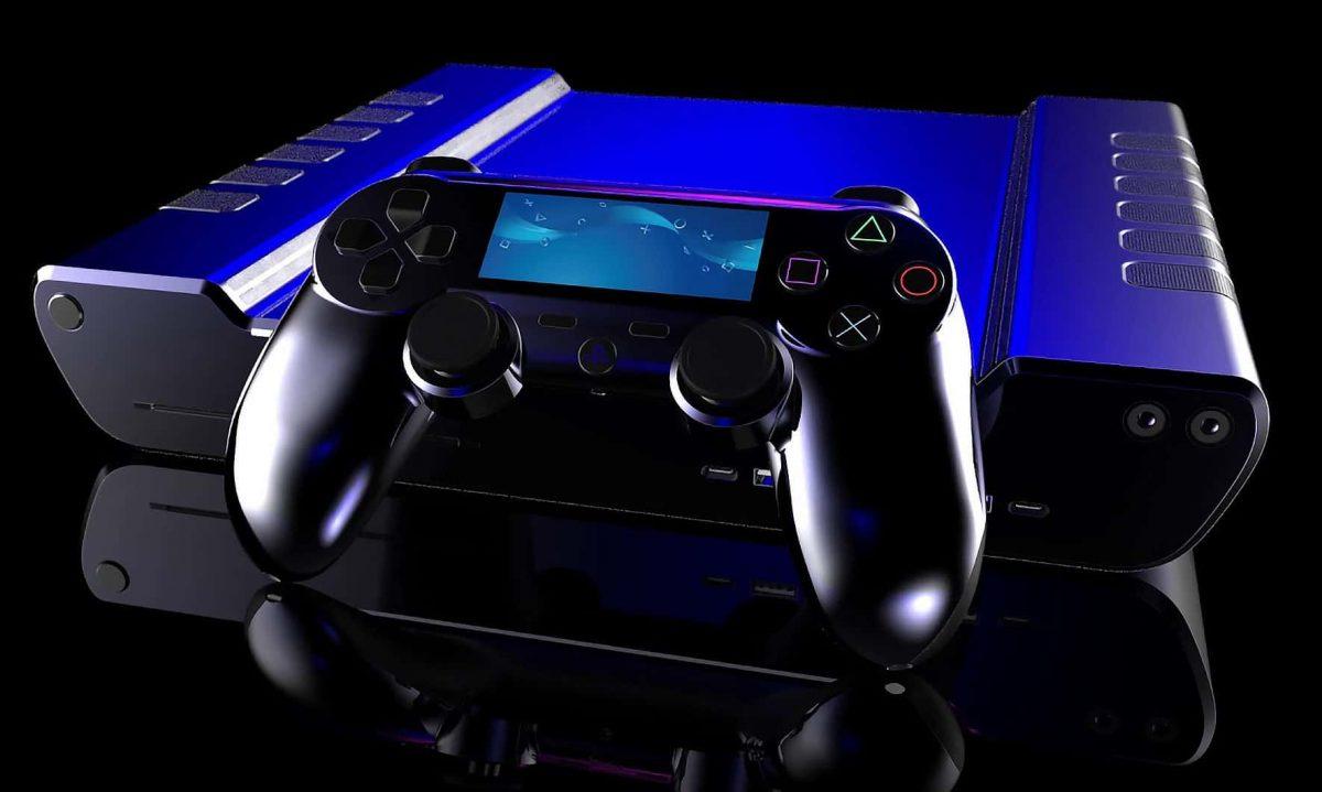 PS5 dan XBOX Seri X akan menghidupkan kembali game-game lama!