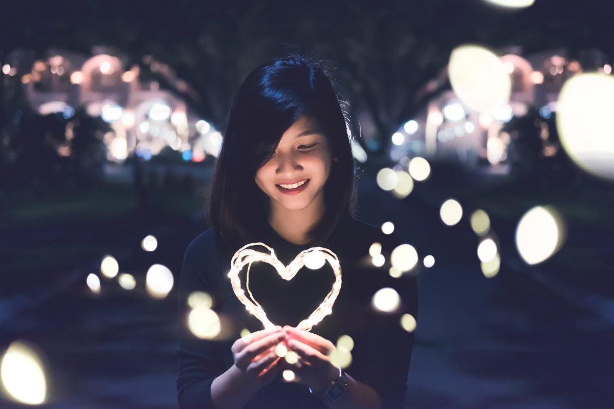 ¿Ligar en TikTok? Esto es lo que debes hacer este San Valentín