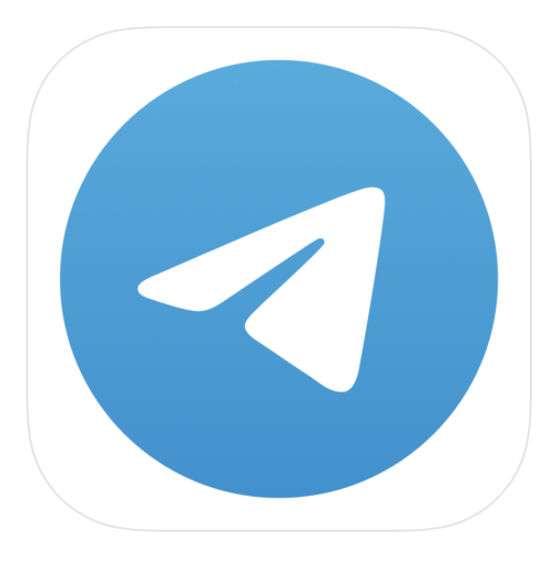 Cara mengubah nomor telepon Anda di Telegram di iPhone dan iPad.
