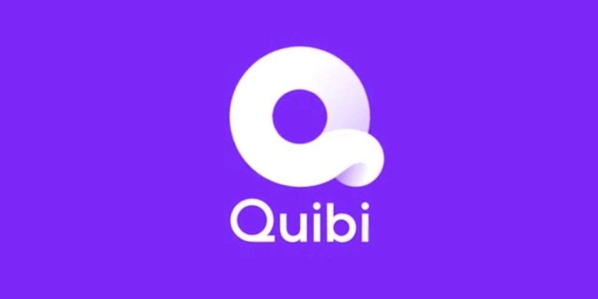 ¿Cómo descargo y uso quibi en la chimenea? 2020
