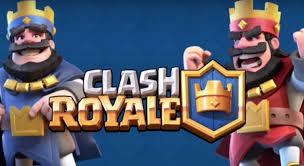 Bagaimana cara kerja server pribadi Clash Royale? 1