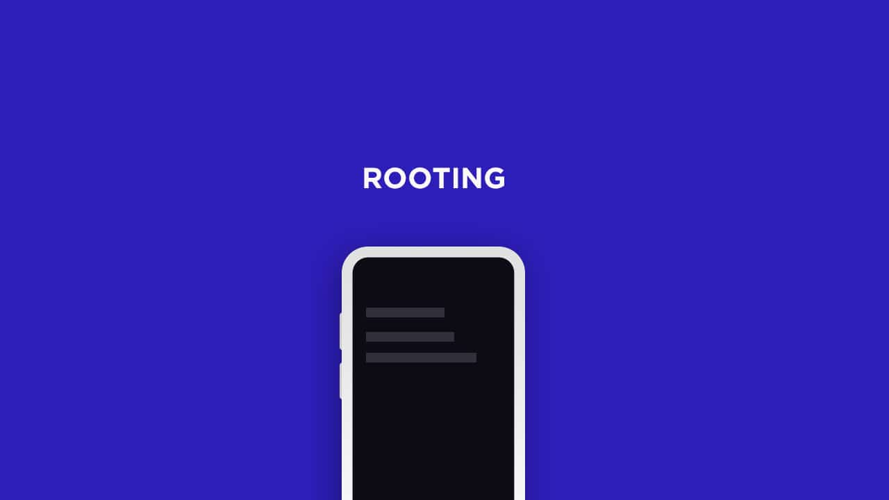 Root ZTE Nubia Z17 Mini With Magisk (No TWRP Required)