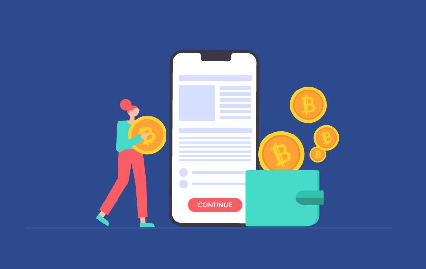 cómo elegir una billetera bitcoin