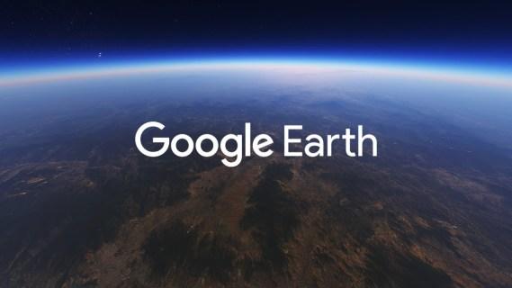 Google Earth nə qədər tez-tez yenilənir?