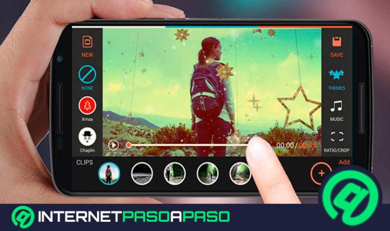 Apa-adalah-aplikasi-terbaik-untuk-mengedit-foto-dan-gambar-gratis-untuk-Android-e-iPhone