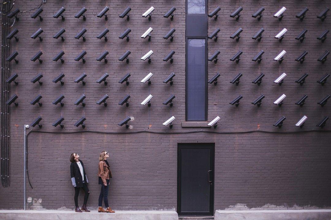 ¿Cuáles son los límites de la privacidad?