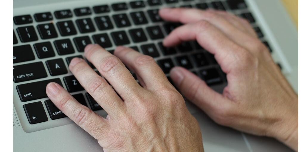 separat bärbar tangentbord