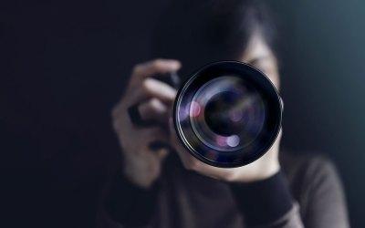 ¿El tamaño del sensor de la cámara es importante para las fotos?