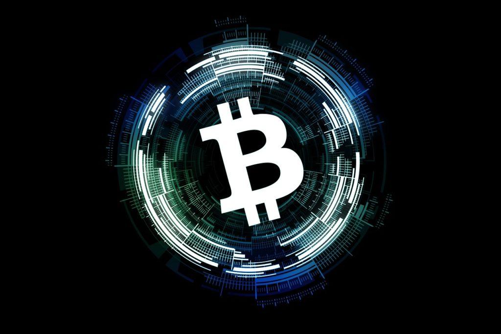 softvér na obchodovanie s bitcoínmi