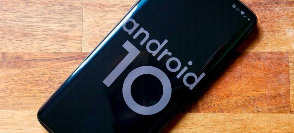 Trò chơi ẩn trên Android 10? Nó là gì và làm thế nào chúng ta có thể tìm thấy nó? 2