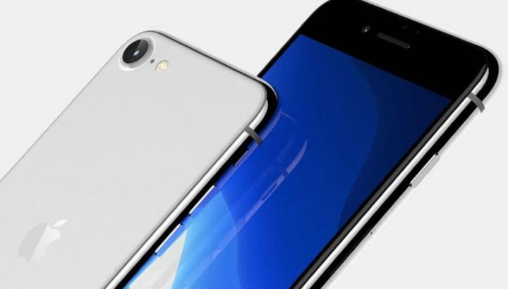 Ny billig iPhone som släpps inom några dagar? 1