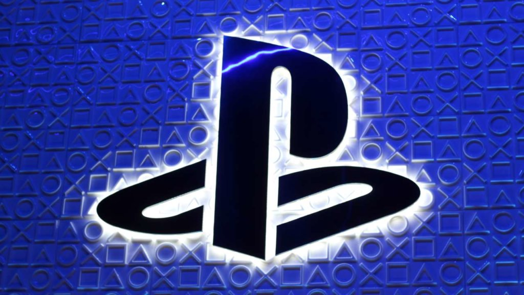 Apakah PlayStation akan hadir di gamescom 2019?