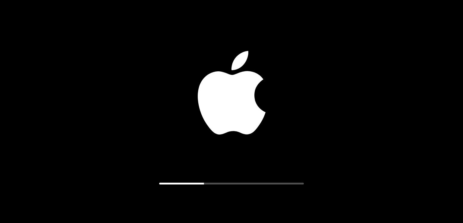 """Tại sao nó lại như vậy? Apple Từ bỏ """"tôi"""" trước tên ... 4"""
