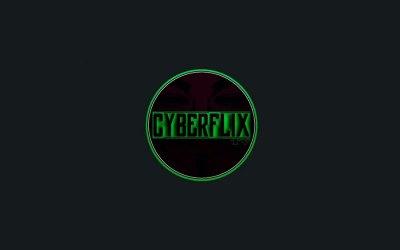 ¿Por qué necesita verificar ReCaptcha en CyberFlix?