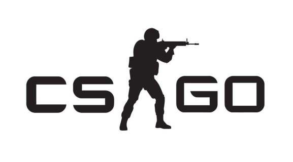 Prečo ste stále v CS: GO? Vyskúšajte tieto tipy