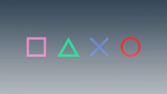 Bisakah PS5 Memainkan Semua Game PlayStation?