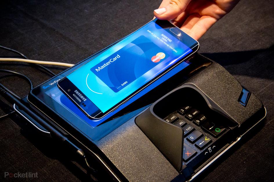 Apa itu Samsung Pay, bagaimana cara kerjanya, dan bank mana yang mendukungnya?