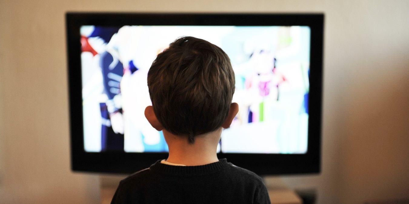 """Apa Arti """"4K"""" untuk Televisi?"""