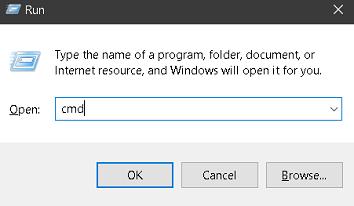 filer fortsätter att öppnas i anteckningar: hur man tilldelar rätt program