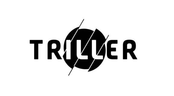 Triller có miễn phí sử dụng không? 5