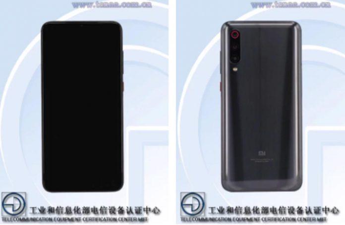 Xiaomi Mi 9S 5G akan lebih murah daripada iQOO Pro 5G? 1