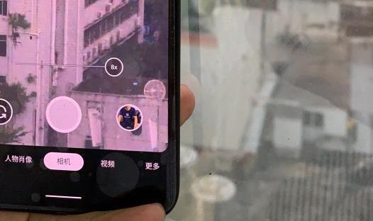 - ▷ Google Pixel 4 akan memiliki 8x zoom dan 6GB RAM; foto yang difilter baru »ERdC