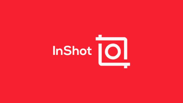 Inshot editor de vídeos fotos