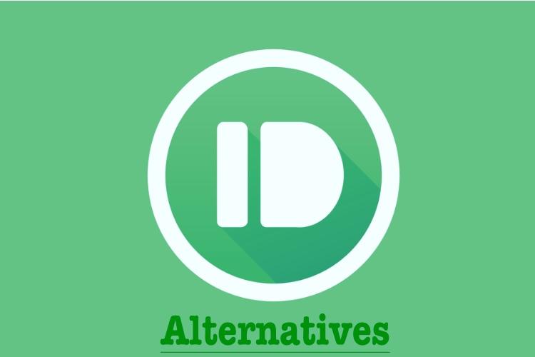 10 alternativas de Pushbullet para contrarrestar sus limitaciones de versión gratuita