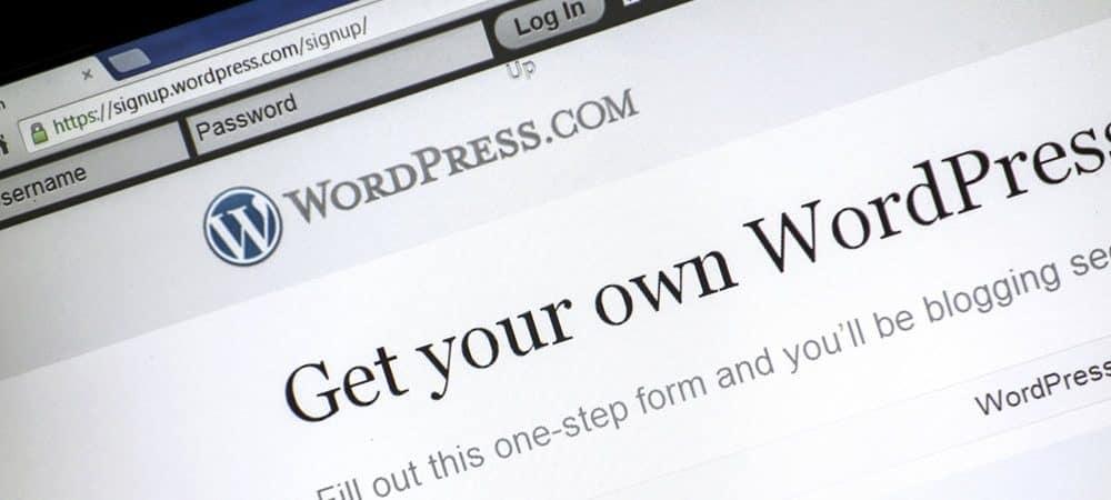 10 Plugin WordPress Terbaik untuk Situs Web atau Blog Anda