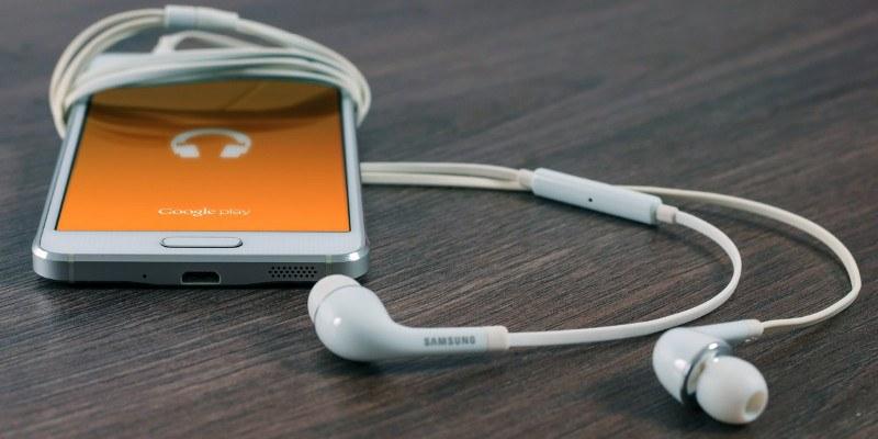 10 Aplikasi Pemutar Musik Terbaik untuk Android